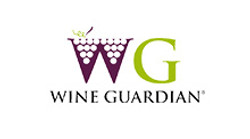 Wine Guardian Wine Cellar Coolers