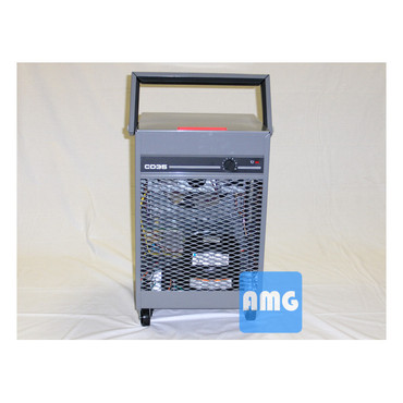 ebac cd35p dehumidifier industrial dehumidifiers amg rh amgair com Simplicity Regent Mower Manual Simplicity Regent Manual