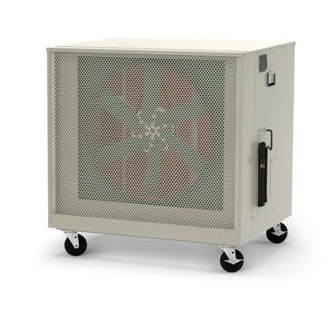 Aerocool Master Blaster Portable Evaporative Cooler (MB24)