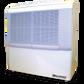 Ebac AD850E Dehumidifier