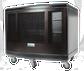 Aerocool Mobile Portable Evaporative Cooler (MAC5000)