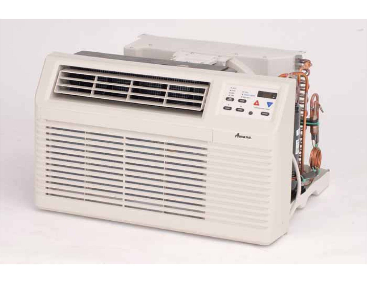 Amana Through The Wall Heat Pump Pbh09 Amana Air Conditioner