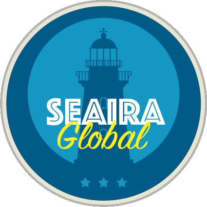 seaira-global-logo.png