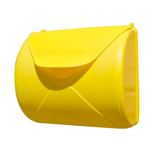 Play Set Accessories - Mailbox