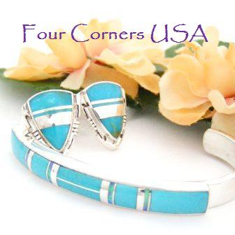 How to Measure for a Cuff Bracelet Four Corners USA OnLine Native American Jewelry