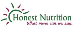 Honest Nutrition     801-865-5669