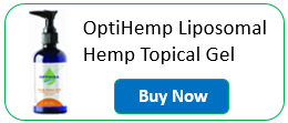 cbd-hemp-topical-gel.png