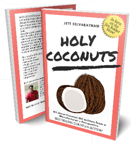 facts-about-coconut-oil.png