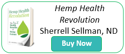 hemp-health-revolution.png