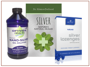 nano-silver-solution-variety-pack-inside.png