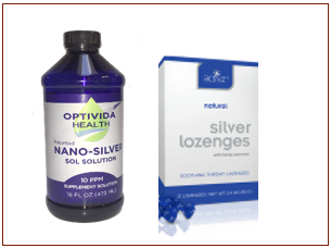 optivida-nano-silver-sampler-3g-inside.png