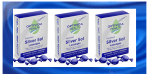 optivida-silver-lozenges-60-ppm-3-pack-inside.png