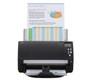 fi-7160 Color Duplex Desktop Scanner