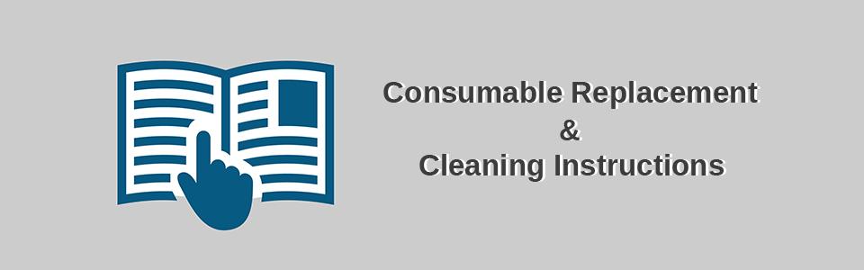cleaning-pdf-960x300.jpg