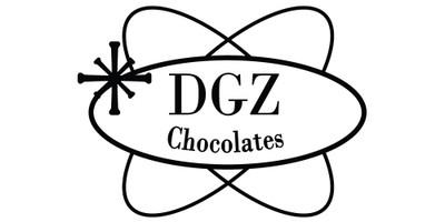 DGZ Chocolates