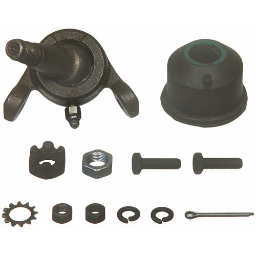 Rare Parts Lower Ball Joint 1966-1969 AMC AMX Javelin