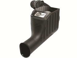 aFe Power 51-81022 MagnumFORCE Stage-2 Si PRO DRY S Intake System - FCRC Machine