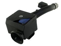 aFe Power 54-81932 MagnumFORCE Stage-2 Si PRO 5R Intake System - FCRC Machine