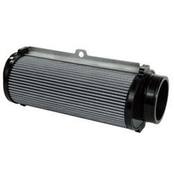aFe Power TF-9018D Takeda Intake PRO DRY S Air Filter - FCRC Machine