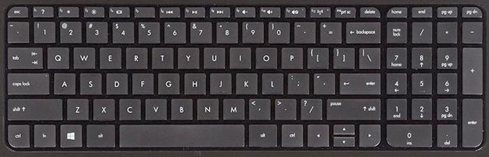Graphic Designer S Desk With Computer Keyboard
