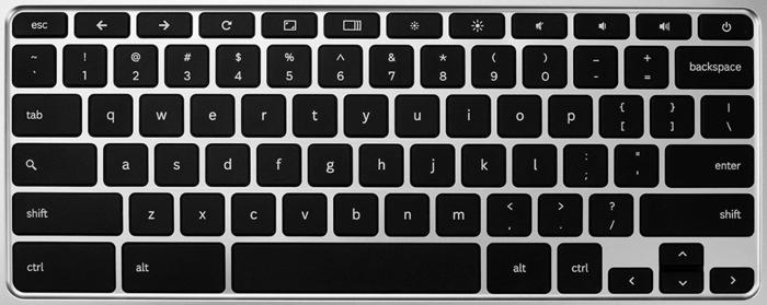 Samsung EX303C12 Keyboard Keys Replacement