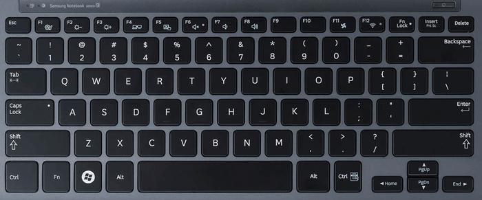 samsung_series9_laptop_keyboard_key.jpg