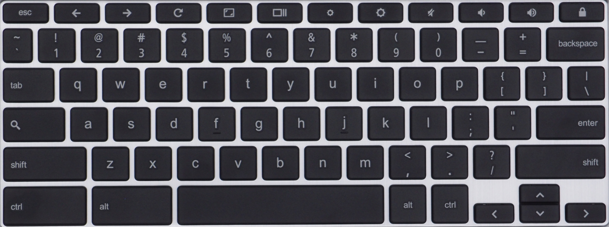 asus-chromebook-C200MA-DS02-keyboard-key-replacement.jpg