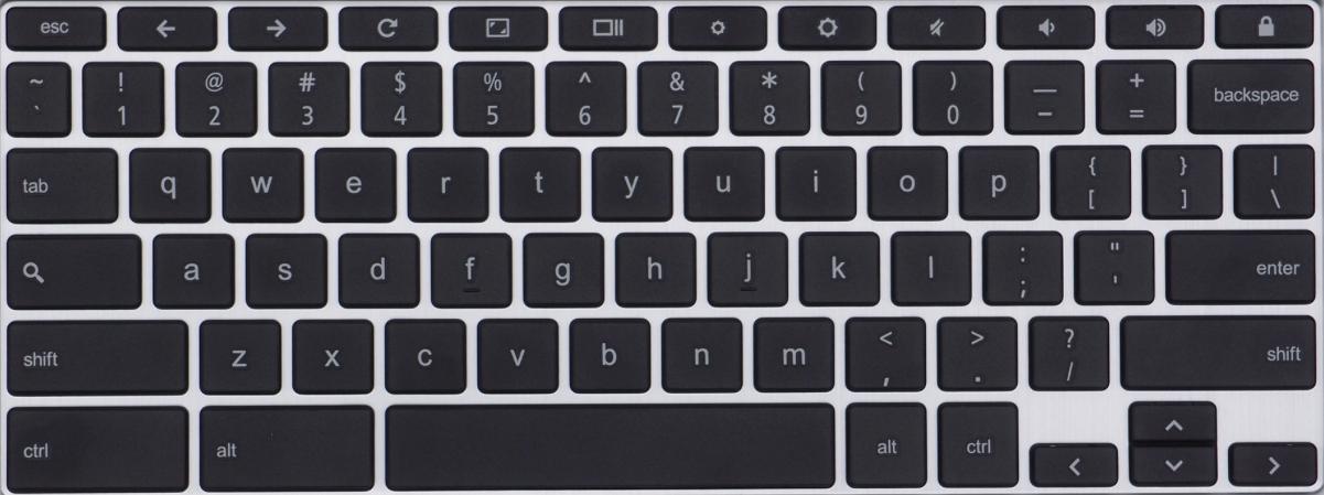 asus-chromebook-c200ma-keyboard-key-replacement.jpg