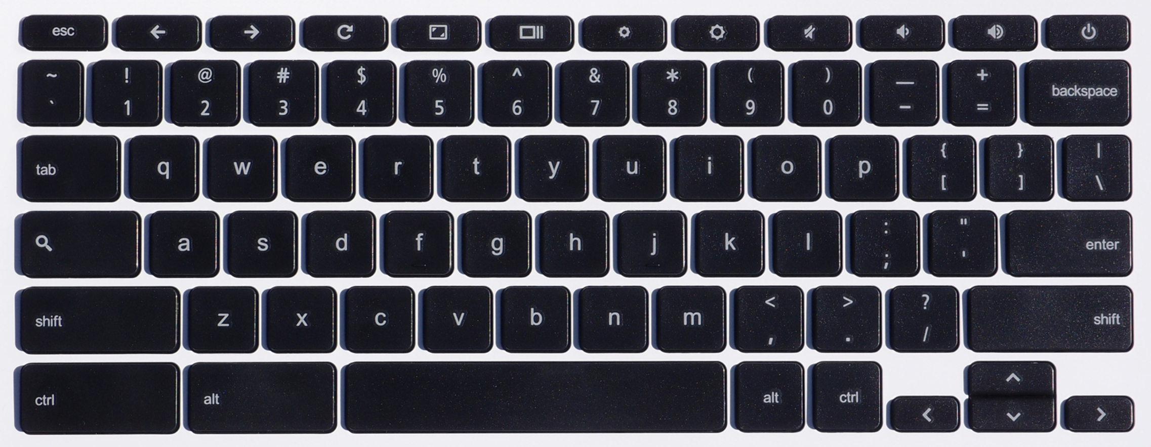asus-chromebook-c300sa-keyboard-key-replacement.jpg