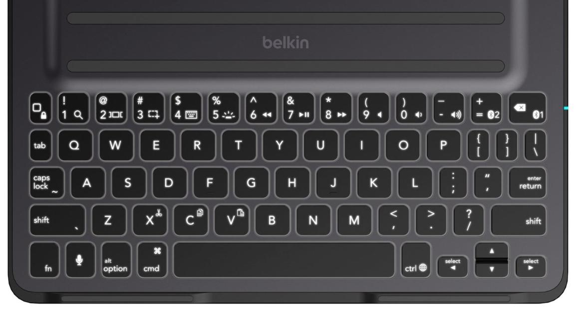belkin-ultimate-pro-case-keyboard-key-replacement.jpg