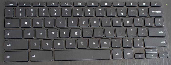c300ma-keyboard-key-replacement.jpg