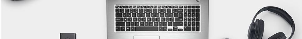 inspiron-17-keyboard-key.jpg