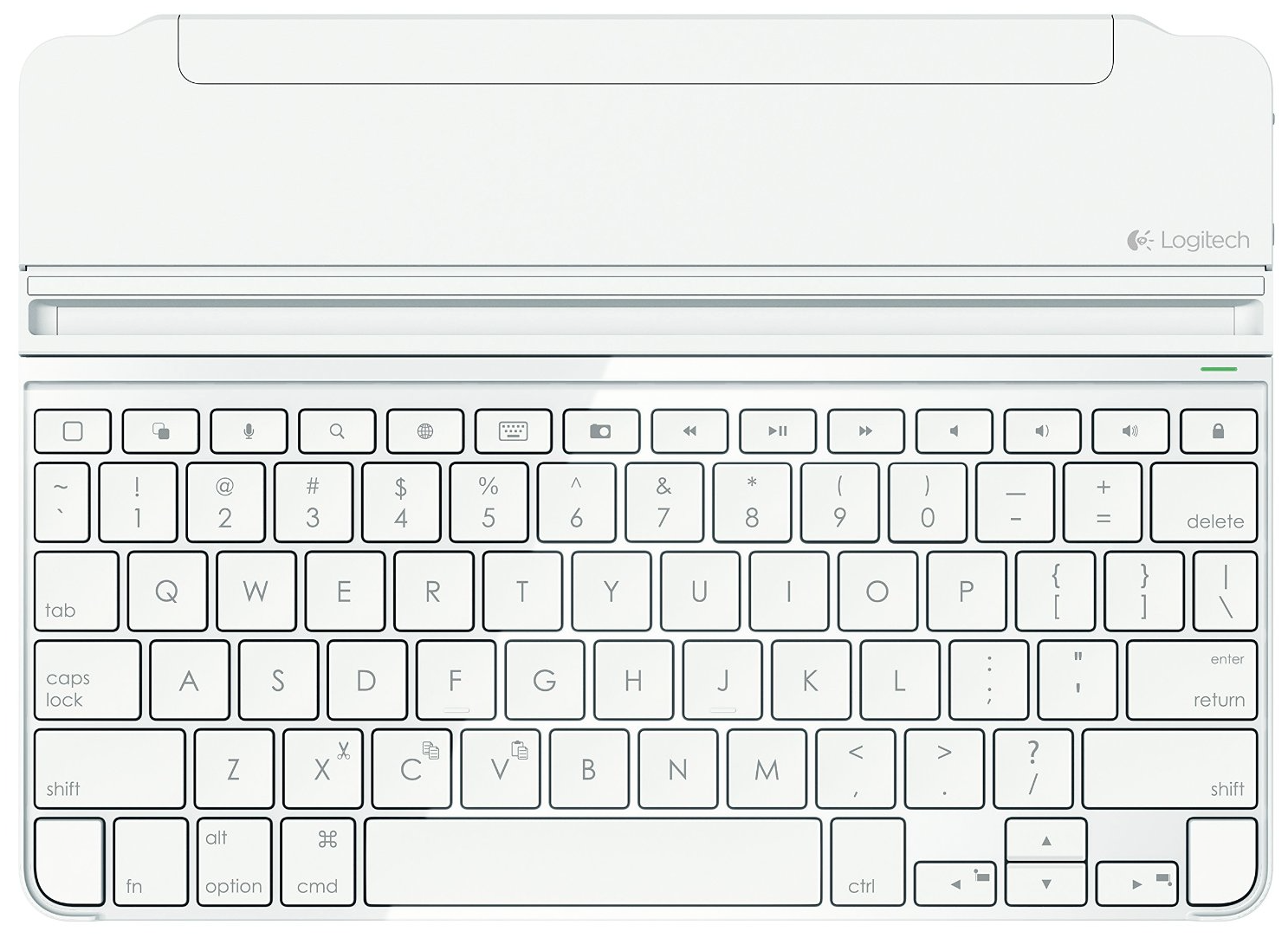 logitech-ultrathin-magnetic-keyboard-key-replacement-apple-ipad-air.jpg