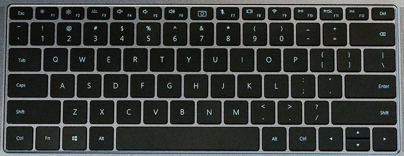 matebook-x-pro-keyboard-key-replacement.jpg