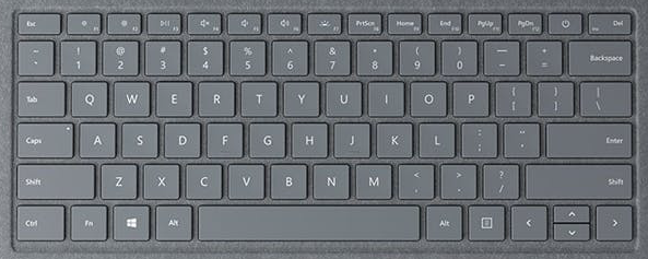 microsoft-surface-laptop-keyboard-key-replacement.jpg