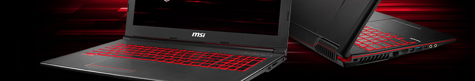 msi-gv62-gv72-full-line-of-laptop-keys.jpg