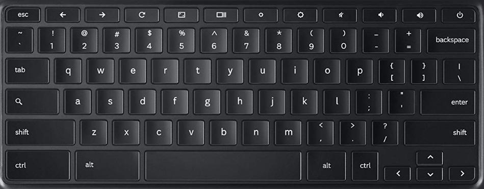 samsung-chromebook-2-keyboard-key.jpg