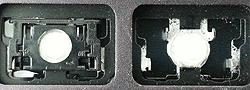 ux303blacksmall.jpg
