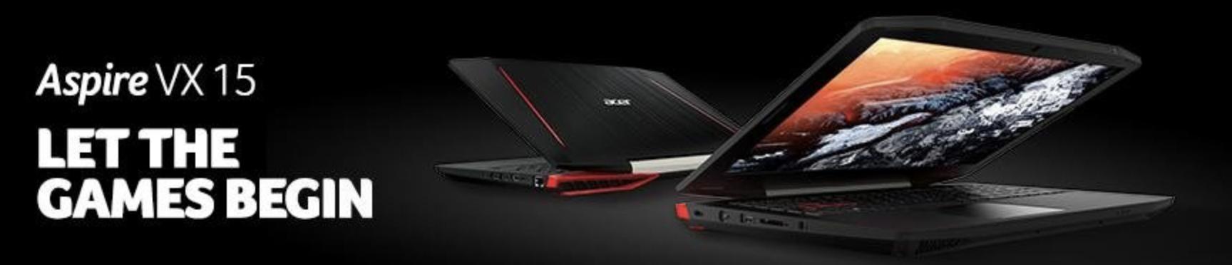 vx15-keyboard-key-banner.jpg