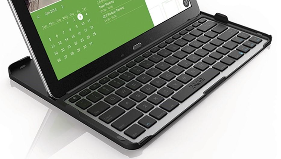 zagg-cover-fit-keyboard-key-replacement