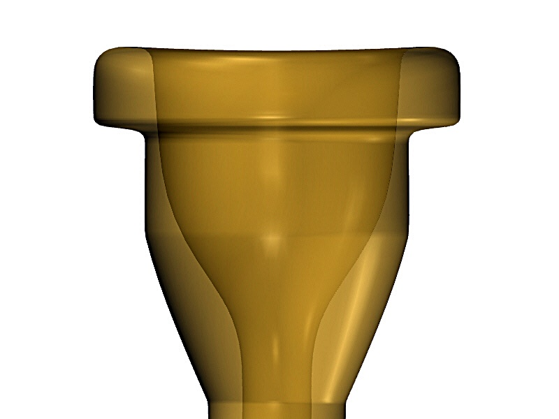 tb-xd-cup.jpg