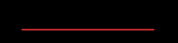 mbgp-top-logos.png