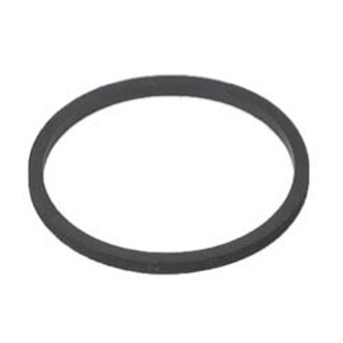 42339 Filter Bowl Gasket for Facet Dura-Lift Pump