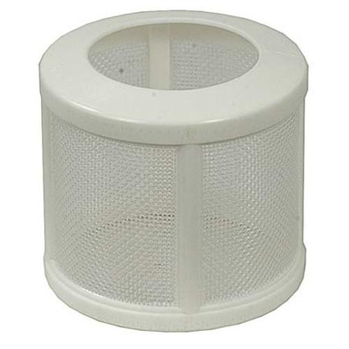 479808 Facet 400U Filter for Gold-Flo Pumps (Pak of 2)