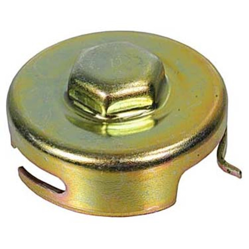 41874 Bottom Cover for Facet Gold-Flo Pumps