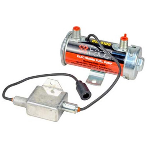 480517E Facet Gold-Flo Fuel Pump
