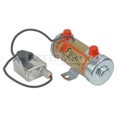 480509E Facet Gold-Flo Fuel Pump