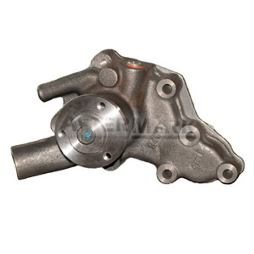 A-11-4576 Water Pump for Thermo King