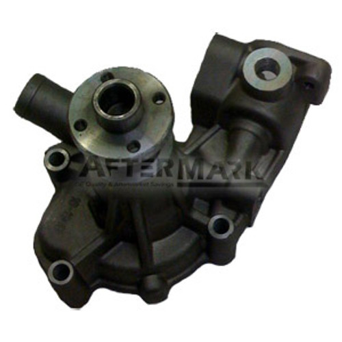 A-13-509 Water Pump for Thermo King