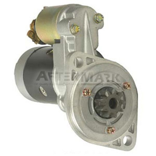 A-45-1688 Starter for Thermo King Yanmar Tier 1 Engines